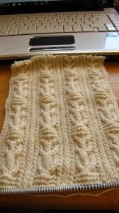 owliescarf