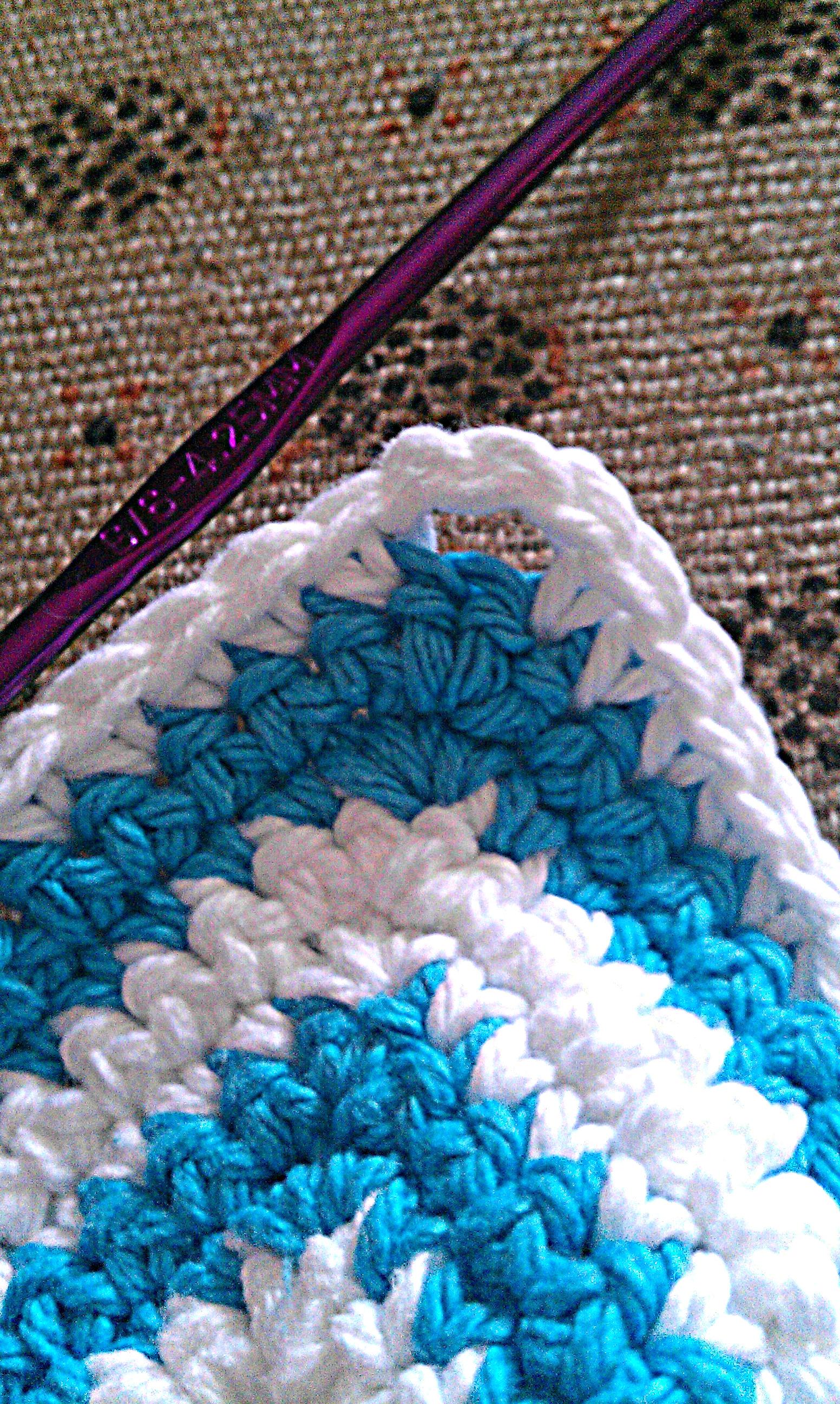 Moogly – Everyday Yarnworks